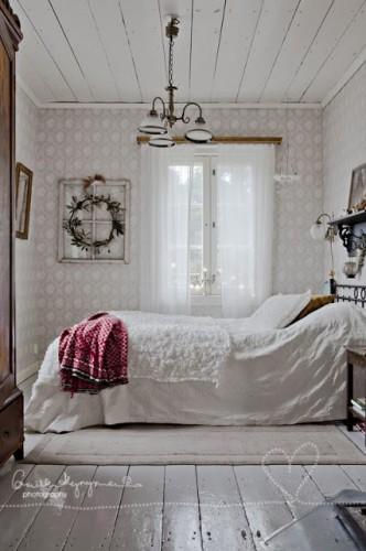 Painting Hardwood Floors Blog The House Painters