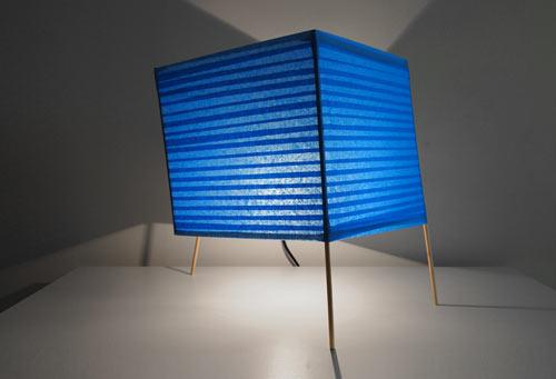 scotchblue-tape-lamps-dino-sanchez-10