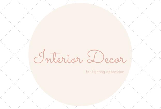 interior and depression