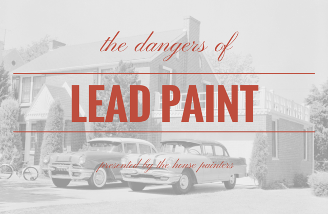 the-dangers-of-lead-paint