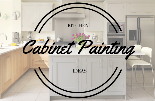 KITCHEN-CABINET-PAINTING-IDEAS