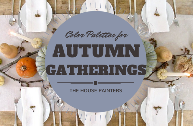 COLOR-PALETTES-FOR-AUTUMN-GATHERINGS
