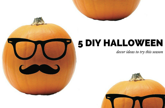 the-house-painters-house-halloween-diys