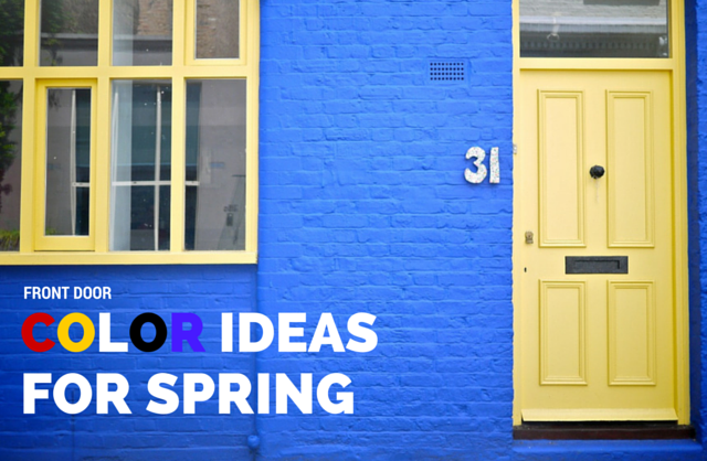 FRONT-DOOR-COLOR-IDEAS-FOR-SPRING