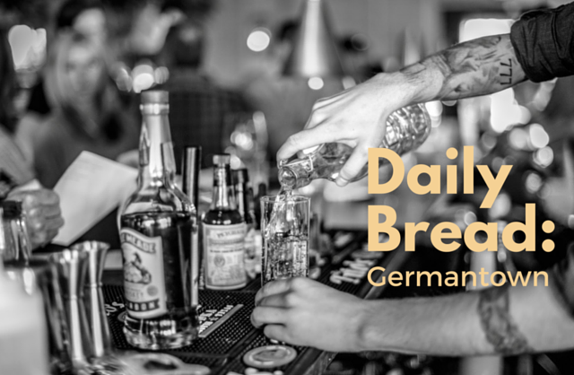 daily-bread-germantown