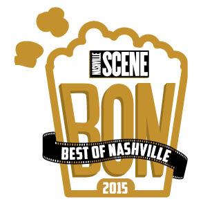 Best Painters In Nashville